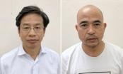 Khởi tố cựu Tổng giám đốc Tổng Công ty Dầu Việt Nam PVOil