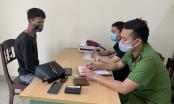 Bắt đối tượng đột nhập khu cách ly tại Bệnh viện để trộm tài sản ở Quảng Bình