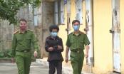 Bắt giữ khẩn cấp yêu râu xanh dâm ô với bé gái 9 tuổi ở Thái Bình