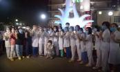"""Lãnh đạo Bệnh viện Bạch Mai: """"14 ngày vừa qua với chúng tôi là những thời khắc khó khăn"""""""