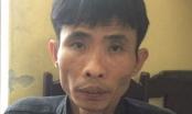 Bị lừa mua phải cao hổ giả, quay lại cướp tài sản ở Thanh Hoá