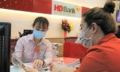 Nhận mức sinh lời cực đỉnh khi gửi tiết kiệm online tại HDBank