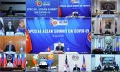 Dấu ấn Việt Nam đoàn kết ASEAN trong phòng chống đại dịch Covid-19