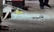 Thông tin mới nhất vụ đến tận nhà nổ súng thị uy gây náo loạn khu phố ở Hải Phòng