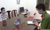 Triệt xóa boongke mua bán trái phép chất ma túy ở Bắc Ninh