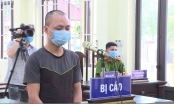 18 tháng tù cho đối tượng chống đối, thách thức tại chốt kiểm dịch Covid-19