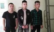 Hoà Bình: Khởi tố vụ án liên quan đến vụ đập phá ô tô ở Lương Sơn