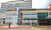 Xã hội đen liên tục đe dọa nhà thầu bảo vệ Bệnh viện Đa khoa tỉnh Yên Bái