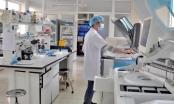 Bộ Y tế yêu cầu các đơn vị đã mua máy Real-time PCR xét nghiệm dịch COVID-19 báo cáo chi tiết