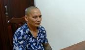 Bắt đối tượng mua bán trái phép chất ma túy nguy hiểm, xảo quyệt ở Ninh Bình