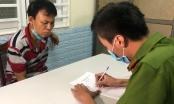 Đà Nẵng: Bắt đối tượng trộm cắp tài sản thủ súng quân dụng và 2 hộp tiếp đạn