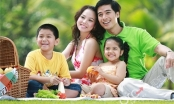 Khuyến khích nam nữ kết hôn trước 30 tuổi, sinh con sớm