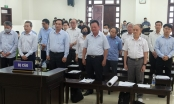 Phan Văn Anh Vũ kêu oan, dàn cán bộ Đà Nẵng xin giảm nhẹ hình phạt