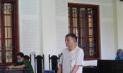 Nghệ An: Thầy bói dùng chiêu độc chiếm đoạt của nhóm người dân hơn 1 tỷ đồng