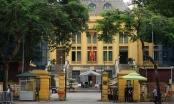 Mẹ tử tù Hồ Duy Hải: Tôi hy vọng vào sự khách quan phiên giám đốc thẩm