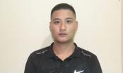 Thanh Hoá: Bắt giữ siêu trộm cắp tài sản trong dịp nghỉ lễ