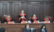 Giữ nguyên bản án với tử tù Hồ Duy Hải