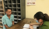 Lạng Sơn: Khởi tố đối tượng xâm hại bé gái nhiều lần dẫn đến có thai