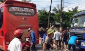 Uỷ ban ATGT Quốc gia chỉ đạo làm rõ vụ tai nạn nghiêm trọng khiến 1 người tử vong ở Hà Tĩnh