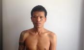 Quảng Bình: Bắt quả tang đối tượng tàng trữ ma túy