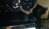 Quảng Bình: Phá chuyên án M25, bắt giữ nữ quái thu 306 viên ma tuý tổng hợp