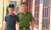 """Thanh Hoá: Triệt phá đường dây """"lừa ép"""" phụ nữ phục vụ quán hát, giải cứu 12 nhân viên"""