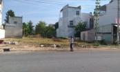 """Bình Thuận: Cơ quan chức năng làm """"khó"""" một người dân đòi đất gần 40 năm"""