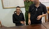 Quảng Bình: Bắt đối tượng tàng trữ trái phép 321 viên ma túy tổng hợp