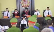 Xét xử vụ gian lận thi cử ở Sơn La: Cựu Giám đốc Sở GD&ĐT xin vắng mặt vì lí do sức khoẻ