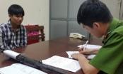 Lạng Sơn: Bắt giữ đối tượng mang hàng nóng đi bán để lấy tiền mua ma tuý