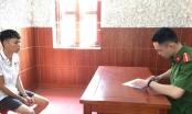 Lạng Sơn: Kiểm tra người đi xe máy, phát hiện ra ma túy