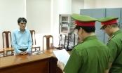 Quảng Bình: Thêm cán bộ BQL dự án môi trường và biến đổi khí hậu Đồng Hới bị khởi tố