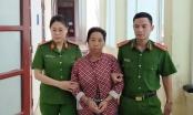 13 năm sống lang bạt, đối tượng trốn nã bị bắt khi về sống với con gái