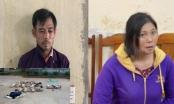Thanh Hoá: Triệt xóa một đường dây trộm chó liên tỉnh bằng cách đánh bả từ chất độc Xyanua