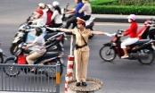 Hoàn thiện pháp luật để bảo đảm an toàn giao thông