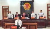 Xét xử vụ án có nhiều dấu hiệu oan, sai trong vụ truy tố nguyên Tổng Giám đốc công ty xổ sổ Đồng Nai?
