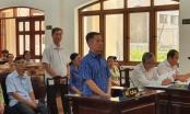 Xét xử nguyên TGĐ Công ty Xổ số Đồng Nai: Nhiều câu hỏi đại diện UBND tỉnh không trả lời?