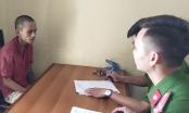 Thanh Hoá: Con nghiện táo tợn thuê nhà nghỉ để mua bán, sử dụng ma túy