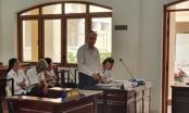 Xét xử vụ án Công ty Xổ số Đồng Nai: Đại diện UBND tỉnh đề nghị xem xét lại toàn bộ vụ án