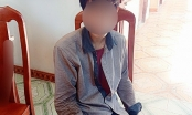 Quảng Bình: Bắt nhóm đối tượng gây ra hàng loạt vụ trộm cắp tài sản của người dân