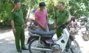 Thanh Hoá: 3 chiến sỹ Công an bị thương khi bắt giữ đối tượng nhiễm HIV trộm cắp tài sản
