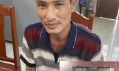 Thanh Hoá: Bắt giữ đối tượng nghi dùng súng quân dụng bắn vào đám đông