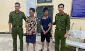 Thanh Hoá: Triệt phá boong ke ma tuý hoạt động tinh vi, sử dụng các con nghiện cảnh giới