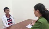 Lạng Sơn: Bắt giữ 2 đối tượng mua bán trái phép chất ma túy