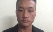 Hà Nội: Bắt được 1 trong 2 nghi phạm đâm, cướp xe tài xế BeBike