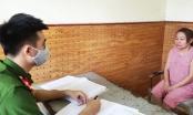 Lạng Sơn: Triệt phá cơ cở massage chứa gái mại dâm