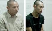 Lào Cai: Khởi tố 2 đối tượng đưa người Trung Quốc nhập cảnh trái phép vào Việt Nam