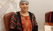 Bình Thuận: Công an TP Phan Thiết tạm đình chỉ điều tra đối với Trần Thị Ngọc Nữ