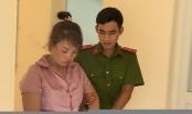 Hưng Yên: Bắt quả tang nữ quái vận chuyển trái phép ma túy
