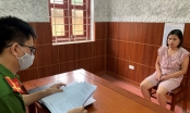 Lạng Sơn: Khởi tố 4 đối tượng đánh bạc dưới hình thức số đề